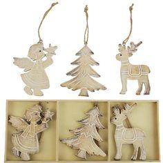 Image result for vánoční dekorace