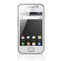 Telefon Samsung Galaxy ALB