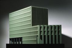 Office Building, Kings Cross Central - /media/images/179_N10.jpg