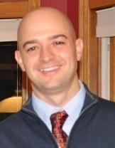Musings of Dr. Joe Clark, Superintendent, Nordonia Hills City ...