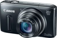 Canon PowerShot SX260 HS Camera-...     $229.99