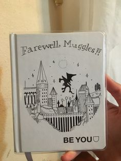 A way to decorate your diary Journal 3, Study Notes, Bullet Journal Inspiration, My Drawings, Hogwarts, Harry Potter, Diary Ideas, Doodles, School