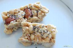 Make Recipes With Chia Seeds Step 13.jpg