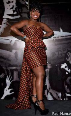 . #Africa #Clothing #Fashion #Ethnic #African #Traditional #Beautiful #Style #Beads #Gele #Kente #Ankara #Africanfashion #Nigerianfashion #Ghanaianfashion #Kenyanfashion #Burundifashion #senegalesefashion #Swahilifashion
