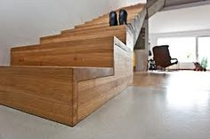 john pawson furniture - Google Search