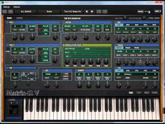 free cracked vst plugins download