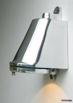 Cast downlights, Path and step lights, Classic exterior lighting, Exterior lighting, Holloways of Ludlow