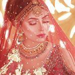 "13.1k Likes, 134 Comments - The Pakistani Bride (@thepakistanibride) on Instagram: ""#OmoroseSketches @omorose.pk #thepakistanibride"""
