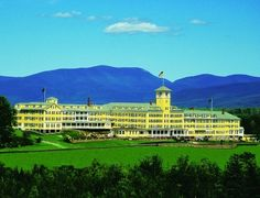 Mountain View Grand Resort And Spa, #Whitefield, NH: http://www.visitingnewengland.com/hotelinfo/93025.html