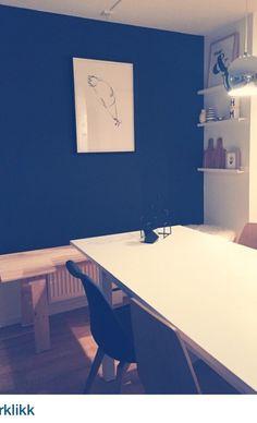 Kitchen Corner Desk, Interior, Kitchen, Furniture, Home Decor, Corner Table, Cooking, Decoration Home, Indoor