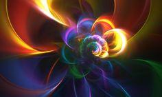 Todos los colores by luisbc on DeviantArt