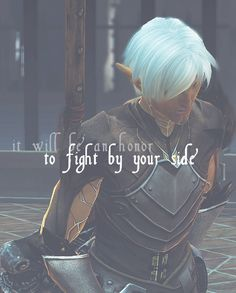 Wrath of Pyramid Head Dragon Age Memes, Dragon Age 2, Pyramid Head, Dragon Age Characters, Best Rpg, Grey Warden, Dragon Age Inquisition, Love Games, Legolas