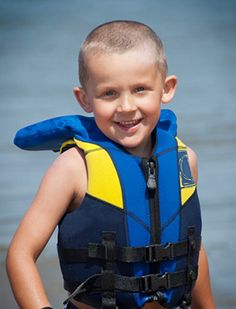 Drowning Prevention     | Child Safety and Injury Prevention| CDC Injury Center