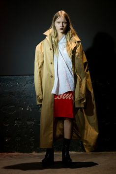 Gio-Vetements-RTW-FW15-Paris-5014