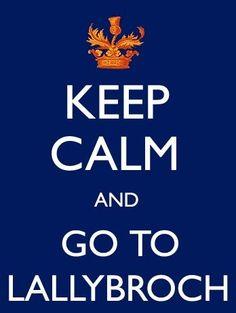 I Plan on it.....:)