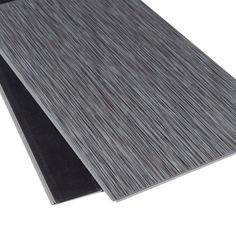 Allure 12 in x 24 in cream concrete luxury vinyl tile for Casa moderna vinyl flooring
