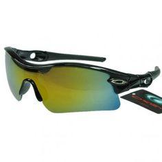 bb3a1617cd 7 Best Oakley Radar Sunglasses images