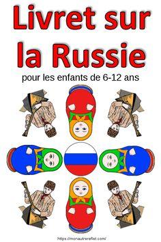 #Russie #tdm #primaire