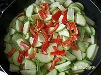 Mancare de dovlecei - Retetele utilizatorilor LaLena.ro Watermelon, Fruit, Food, Meal, The Fruit, Essen, Hoods, Meals, Eten