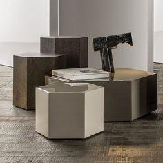 Außergewöhnlich Prisma Bartisch Design Atelier Jmca U2013 Topby, Möbel