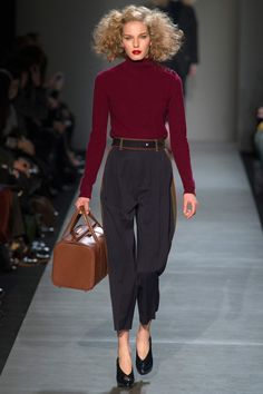 Marc by Marc Jacobs /  Fall 2013