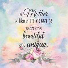 Happy Mothers Day Images, Happy Mother Day Quotes, Happy Quotes, Life Quotes, Happy Birthday Messages, Birthday Wishes, Laura Lee, Words Of Strength, Happy Anniversary Quotes