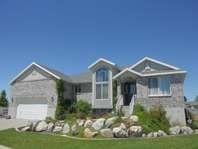 KSL Homes Listing | ksl.com