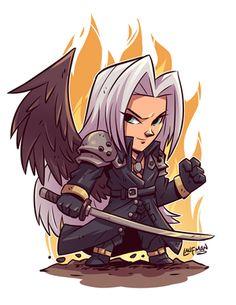 Sephiroth-Print_8x10_sm.png