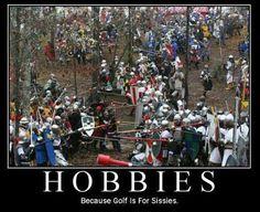 re-enactment, larp, celts, vikings