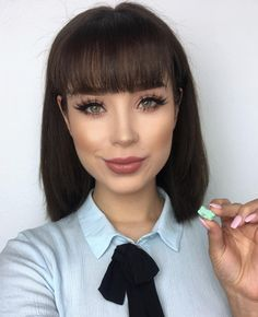"15k Likes, 203 Comments - Lupe Sujey Cuevas | 📍Dallas (@lupescuevas) on Instagram: ""How bad do you want a hair color YouTube video? How I maintain my hair color even when my roots are…"""