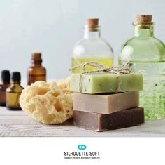 Soaps and other body washes with strong scents can strip your skin of essential oils. Try using less harsh soaps #silhouettesoft #SkinRenewal #facialthreads #antiageing http://www.hbhealthofknightsbridge.co.uk/thread-lift/