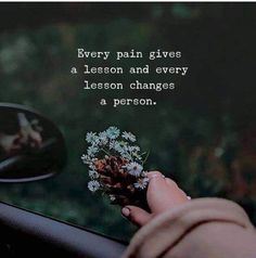 The best life quotes and good morning quotes and motivational quotes for your friend. If you are searching quotes about life and inspirational quotes. It is also known as words of wisdom. Karma Quotes, Reality Quotes, Mood Quotes, True Quotes, Positive Quotes, Motivational Quotes, Inspirational Quotes, Qoutes, Success Quotes