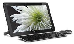 "Dell XPS Intel Core i5-337U 1.8GHz 8GB 500GB+32GB SSD 18.4"" Touch W8 (Black)"