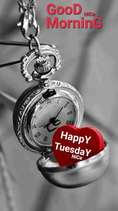 Good Morning Tuesday, Happy Tuesday, Afrikaans, Ahs, Alarm Clock, Things To Think About, Qoutes, Projection Alarm Clock, Quotations