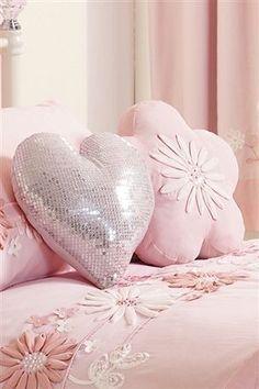 #pink love