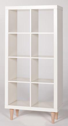 die perfekte l sung f r wenig platz im flur eine schiebe garderobe mit der hilfe von prokilo. Black Bedroom Furniture Sets. Home Design Ideas