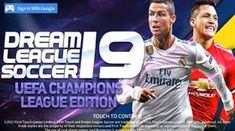 Today We Are With New Video Showing How To Downlaod Dream League Soccer 2019 HD Champions League Bes. Uefa Champions League, Champions Leauge, Fifa Games, Soccer Games, Play Soccer, Soccer League, League Gaming, Fifa World Cup Game, Juventus Team