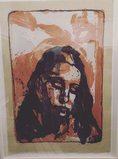 "Kuutti Lavonen 2016 ""Virginia"" Virginia, Paintings, Abstract, Drawings, Beautiful, Home Decor, Art, Summary, Art Background"