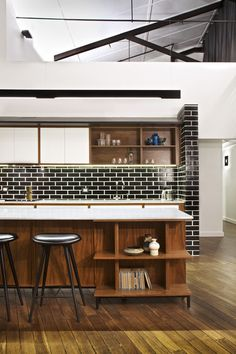 1000 images about ws industrial modern on pinterest for Interior design agency brisbane