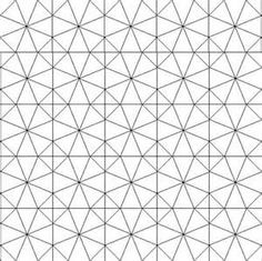 Free Printable Quilt Squares - Bing Images