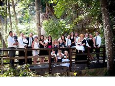 Laurel Mill Lodge South Bay SF Wedding Venues Los Gatos Reception Venues 95033