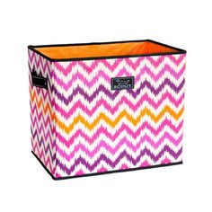 Scout storage boxes College Storage Pinterest Storage Lid