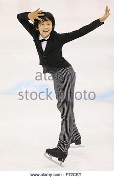 島田高志郎 中2 FSモダンタイムス ibaraki-japan-23rd-nov-2015-koshiro-shimada-figure-skating-japan-junior-f72ckt.jpg (347×540)
