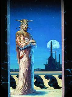 Dragonlance Elven Nations Trilogy The Kinslayer Wars By border=