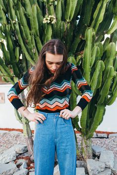 Oyster Fashion: 'Take It Easy' Shot By Amber Byrne Mahoney | Fashion Magazine | News. Fashion. Beauty. Music. | oystermag.com