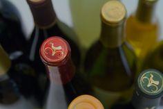 Wines | Sharpe Hill Vineyard  Wine tasting and restaurant