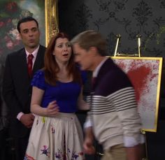 himym season 8 episode 12