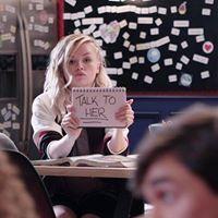 Greenhouse Academy - Season 2 Episode 1  [S2E1] Full HD