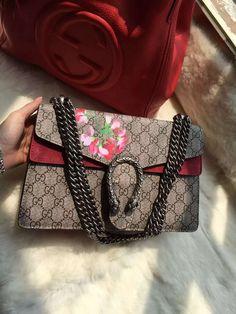 gucci Bag, ID : 48182(FORSALE:a@yybags.com), online shopping gucci com, is gucci expensive, gucci handbags prices, gucci cool handbags, gucci hang bag, gucci hobo purses, gucci briefcase on wheels, bags gucci on sale, designer gucci bags, gucci name, gucci store dallas tx, gucci zipper wallet, gucci men briefcase, sgucci #gucciBag #gucci #where #to #buy #gucci #online