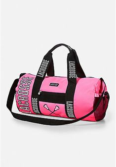 Personalised Printed Holdall with Ballet Design leotard Bag skirts shoes BA6